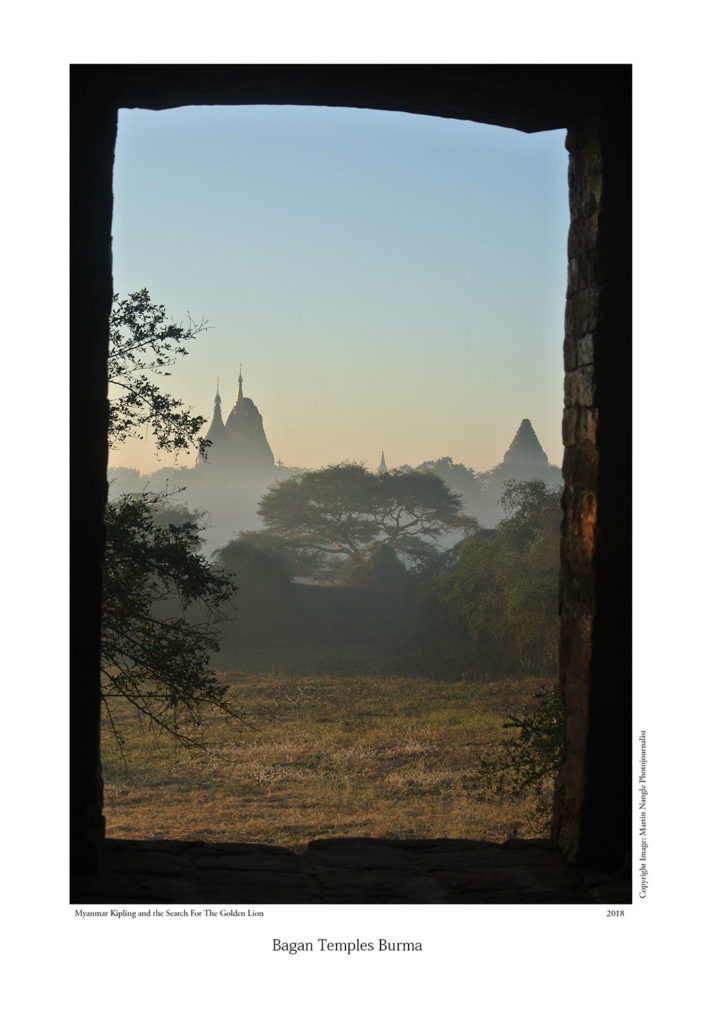 Bagan-Window-Burma-2018