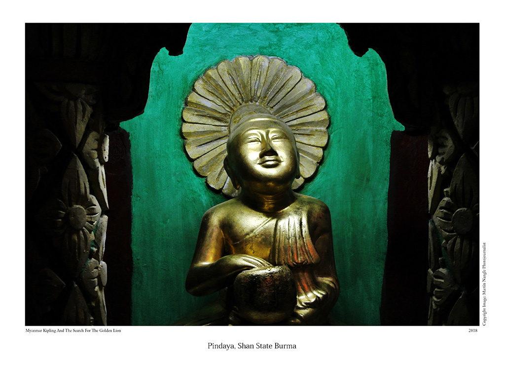 Pindaya-buddha-2018-Auto-sets