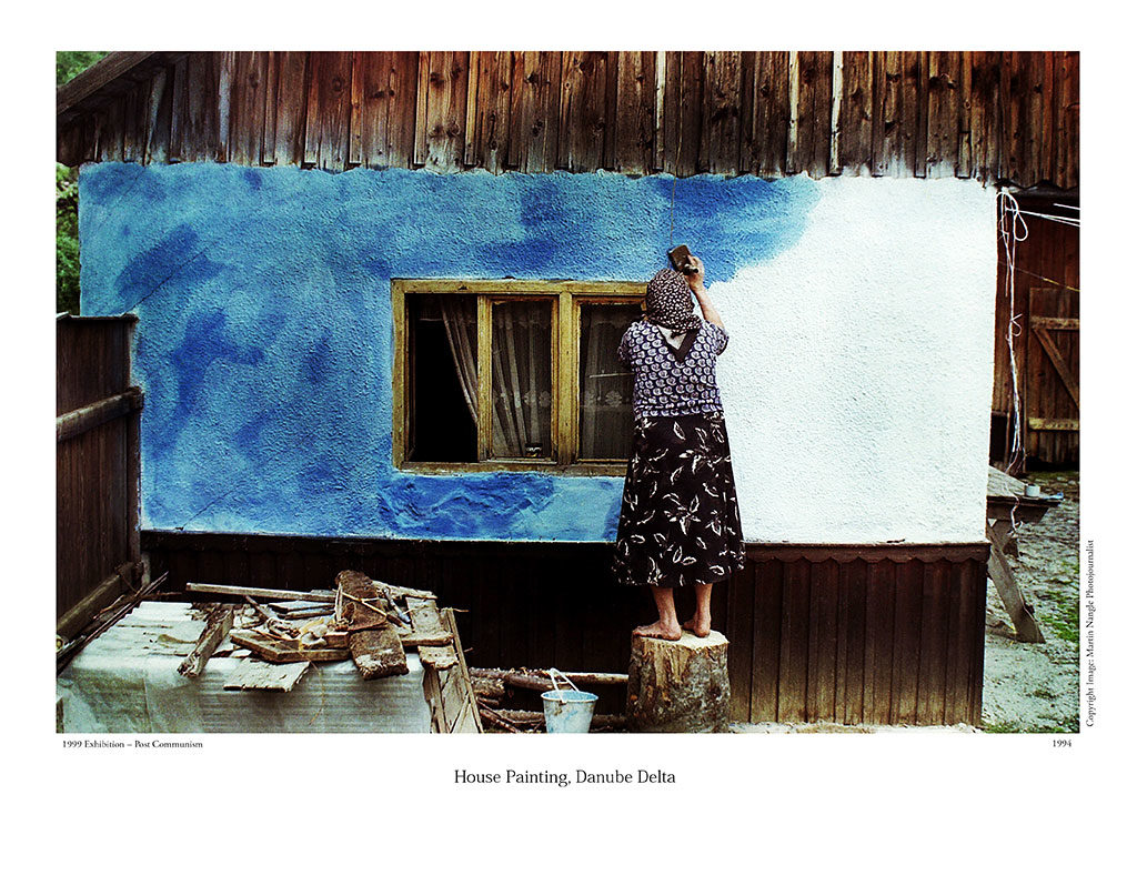 house-painting-danube-delta-2